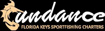 Sundance Sportfishing Charters